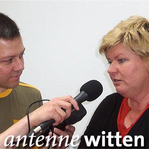 Frauenaustausch Tczew – Witten
