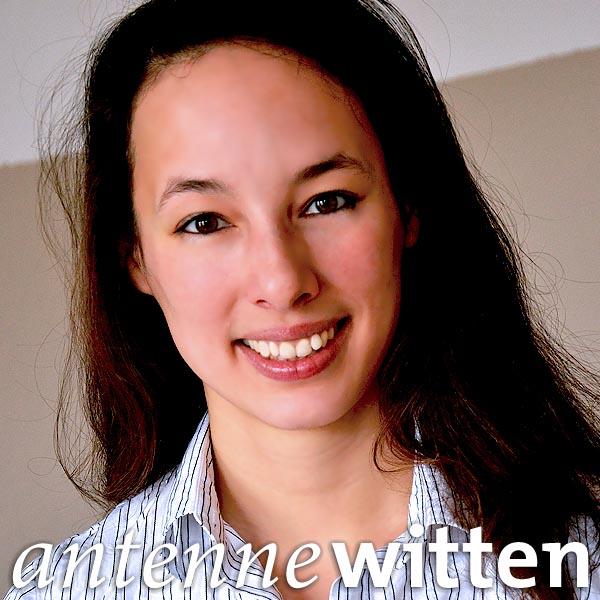 Anna Tu - Universität Witten/Herdecke: Studie zur Patientenzufriedenheit
